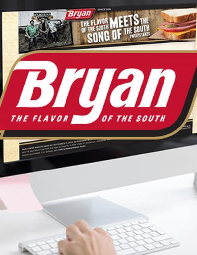 bryan06