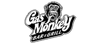 gasmonkeybarandgrill