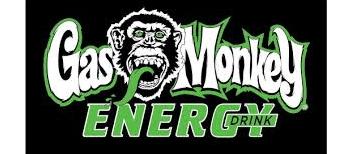 gasmonkeyenergy