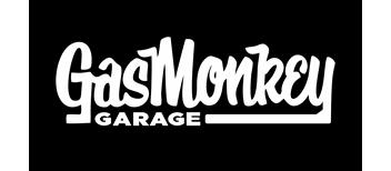 gasmonkeygarage